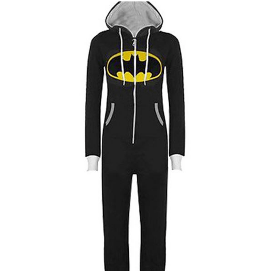 Onesies For Adult 2