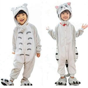 Kids Cheese Cat Onesie - buy online  c809c1a15