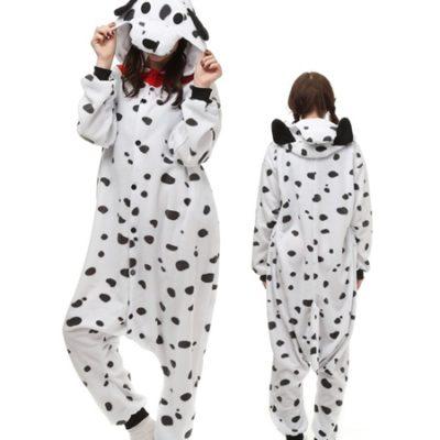 spotted-dog-onesie