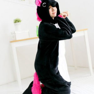 adult-black-unicorn-onesie