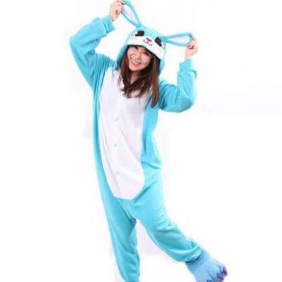 adult-blue-bunny-onesie