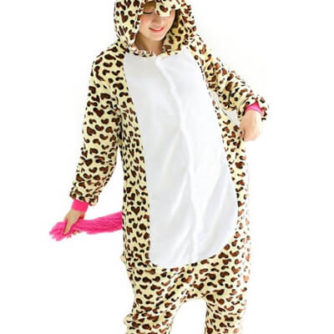 leopard-unicorn-onesie