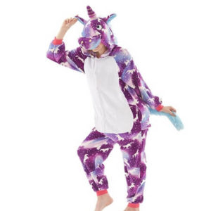 adult-night-purple-unicorn-onesie