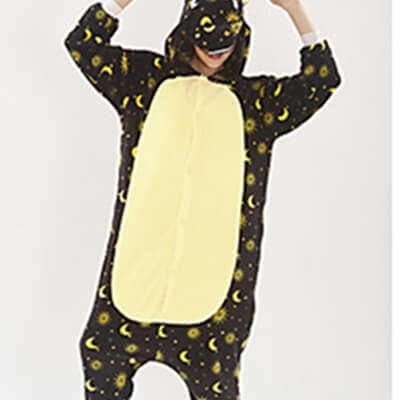 adult-night-black-unicorn-onesie
