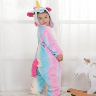 kids-candy-unicorn-onesie