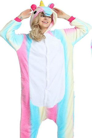 adult-candy-unicorn-onesie