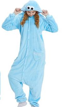 adult-light-blue-cookie-monster-onesie