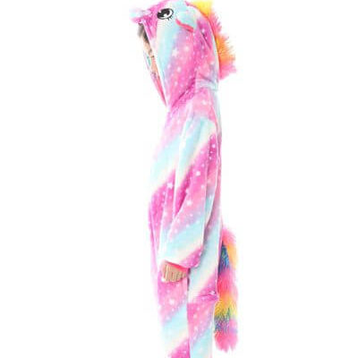 Kids Galaxy Star Unicorn