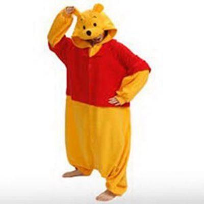 adult-winnie-the pooh